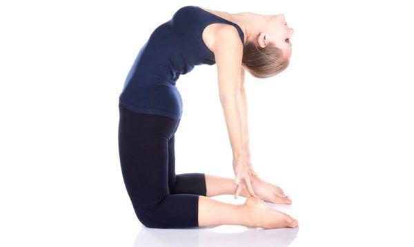 5 Baba Ramdev Yoga Asanas For Better Hair – Fondos de Pantalla