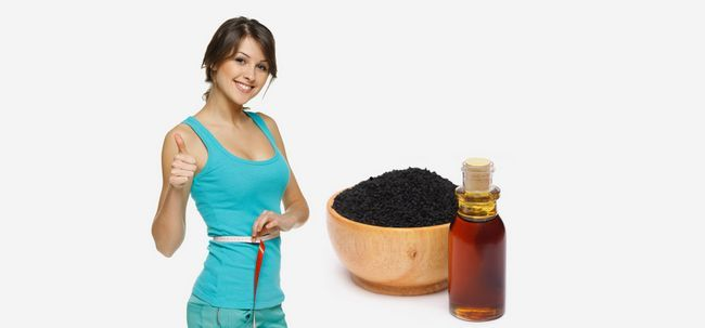 14 médicaments ayurvédiques naturels pour la perte de poids