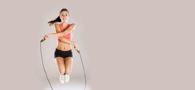 Méthode Fitnext : programme perte de poids et rééquilibrage alimentaire