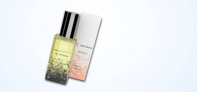 7 meilleurs parfums naturels pour les femmes. Black Bedroom Furniture Sets. Home Design Ideas