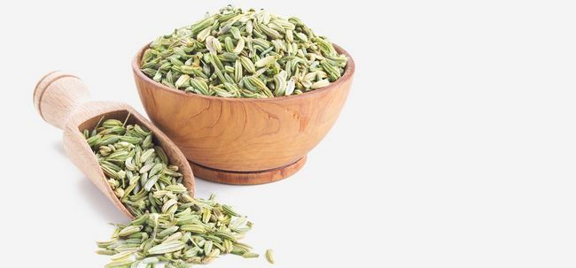 19 Amazing Benefits Of Fennel Seeds For Skin, Hair, And Health images
