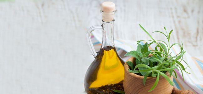 25 meilleurs bienfaits de l 39 huile d 39 origan pour la peau les cheveux et la sant. Black Bedroom Furniture Sets. Home Design Ideas