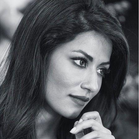http://lestylefou.ru/uploads/posts/2015/9/50-most-beautiful-women-in-the-world_44.jpg