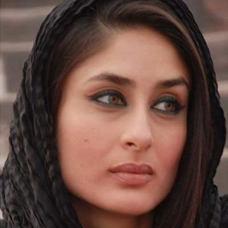 Indian Actress Kareena Kapoor Sex Video Leaked