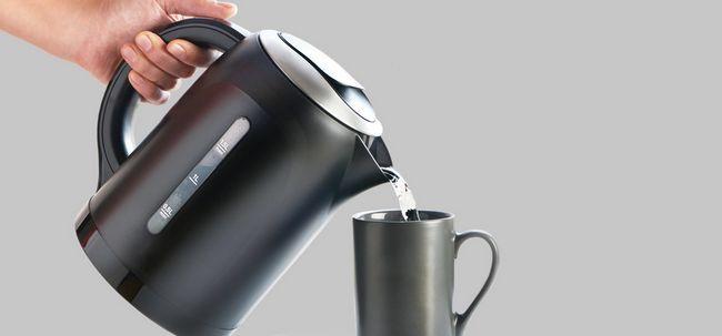 est ce que boire de l 39 aide d 39 eau chaude perdre du poids. Black Bedroom Furniture Sets. Home Design Ideas
