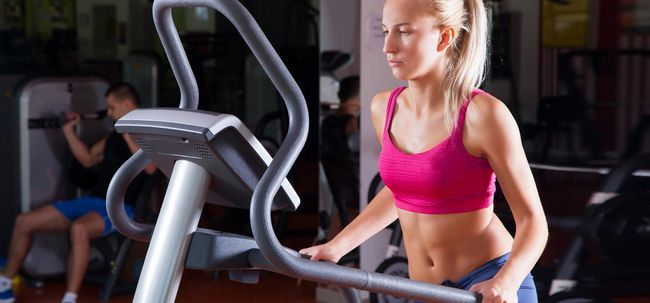 Cardio rapide workout- un guide complet Photo