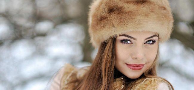 The Conversation Russian Beauties 58