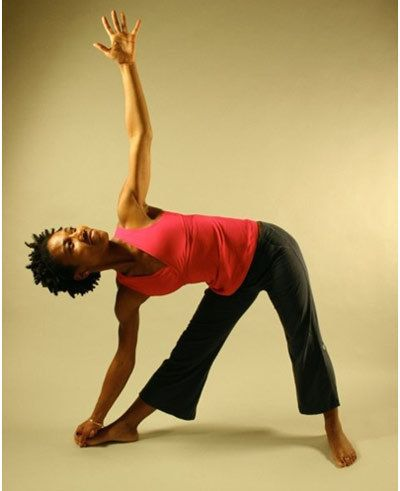 top 10 des meilleures poses de yoga pour équilibrer votre