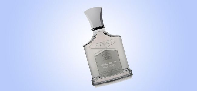Top parfums 10 creed disponibles en Inde Photo