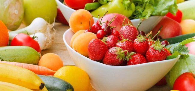 Aliments riches en graisses saturées