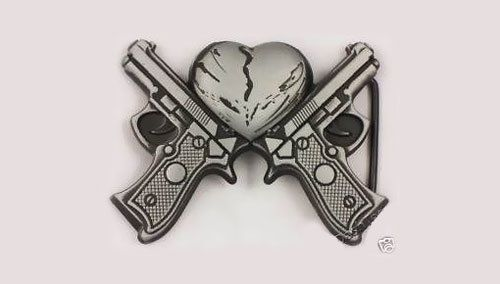 Top 10 Des Dessins Pistolet De Tatouage