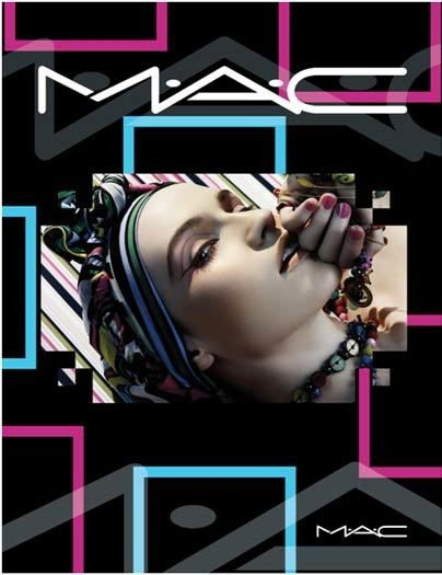 MAC Cosmetics inde