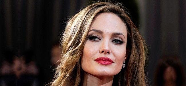 top 10 des plus belles femmes am233ricaines
