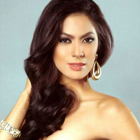 Extrem Top 10 des plus belles filles asiatiques CA43