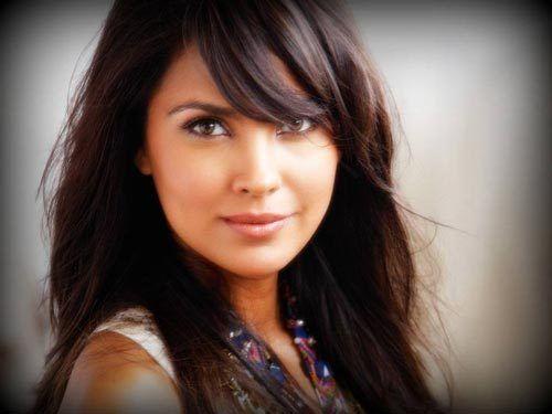 Häufig Top 10 des plus belles femmes asiatiques UF81