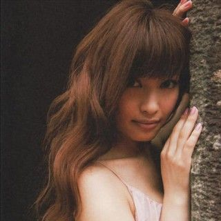 Top 10 Des Plus Belles Filles Japonaises