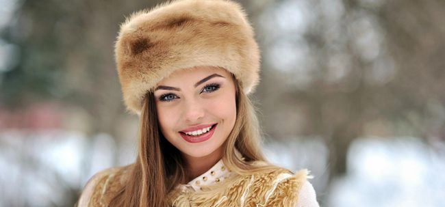 Looking At Russian Women Photos 116